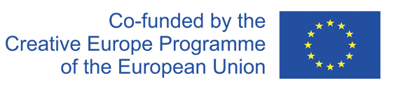 EU Creative Programme