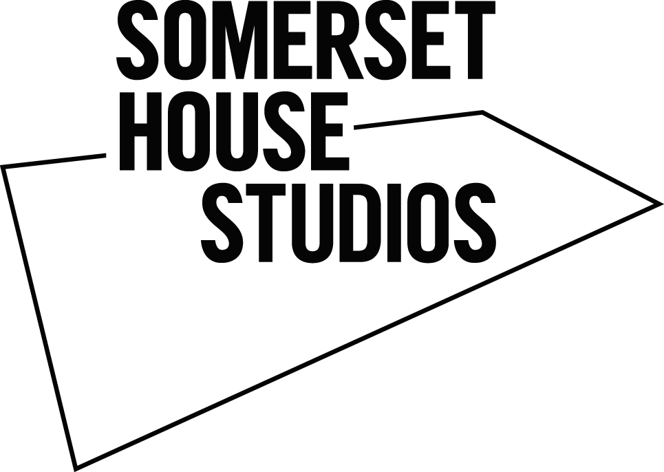 Somerset House Studios logo