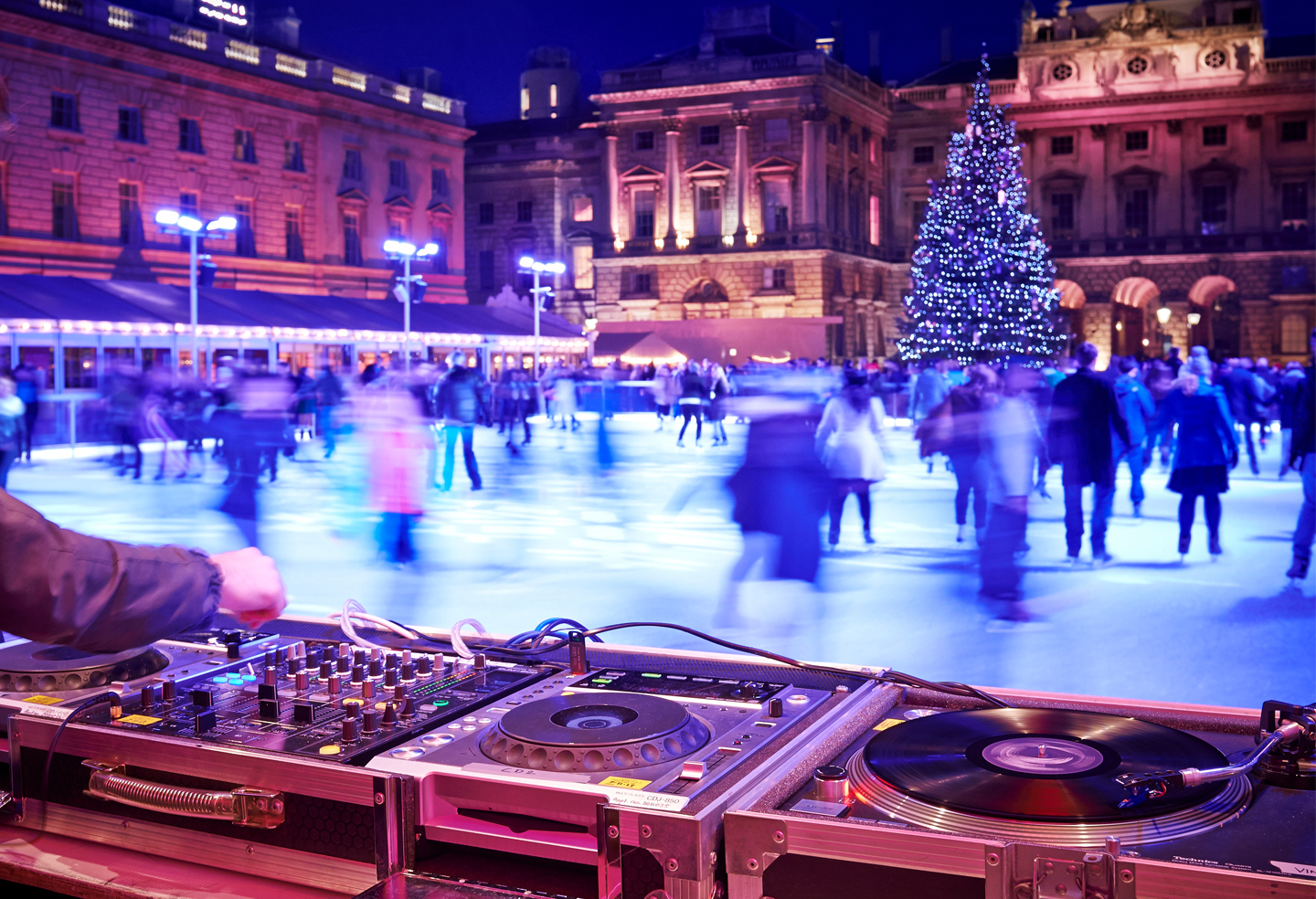 Marvelous Club Nights  Somerset House With Exquisite Land Drains For Gardens Besides Gardening Equipment List Furthermore Covent Garden Apple Store With Awesome Springfield Garden Centre Also Pizza Express Piccadilly Gardens In Addition Raised Garden Border Ideas And The Sally Gardens As Well As Garden Watch Additionally Prefab Sprout Lions In My Own Garden From Somersethouseorguk With   Exquisite Club Nights  Somerset House With Awesome Land Drains For Gardens Besides Gardening Equipment List Furthermore Covent Garden Apple Store And Marvelous Springfield Garden Centre Also Pizza Express Piccadilly Gardens In Addition Raised Garden Border Ideas From Somersethouseorguk