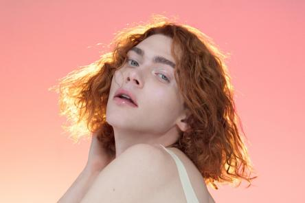 SOPHIE - Gloy to Sound