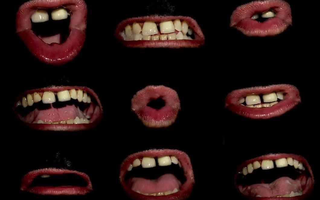 2Death and Dumb Part I, Mel Brimfield