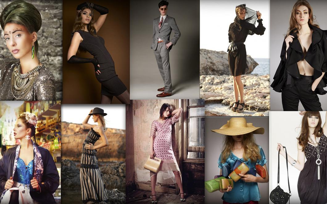 All images taken by Gianluca De Girolamo