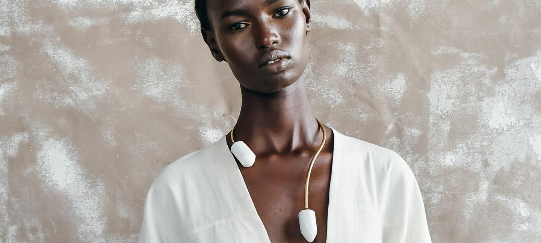Ami Doshi Shah - Kenya