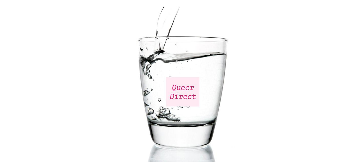 Queerdirect
