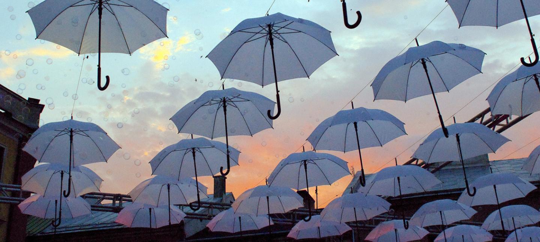 blueumbrella