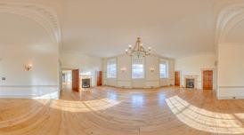 Portico Rooms 360 tour