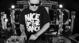 DJ Shepdog
