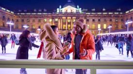 Skate at Somerset House 2014 136 LR.jpg