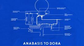 Anabasis to Dora 1a