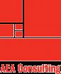 AEA Consulting Logo