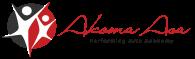 Akomaasa Logo