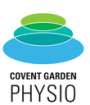 coventgardenphysio