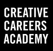 Creative Careers Academy logo