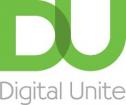 Digital Unite Logo