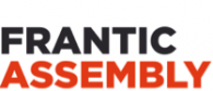 Frantic Assembly Logo