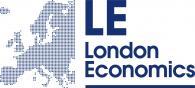 http://londoneconomics.co.uk/