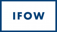 IFOW logo