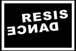 ResisDance logo