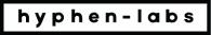 hyphen-labs logo